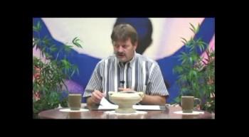 Manifestations of Faith 1