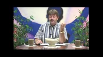 Manifestations of Faith 2