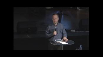 Omakasupüüdlik kristlus