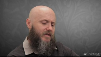 Christianity.com: In the Lord's Prayer, why are we supposed to ask God to forgive us our sins?-Joe Thorn