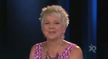 Patricia King: Awaken Your Seer Gift