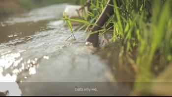 The Spirit of Rwanda - GodTube Will Donate Water For Views!