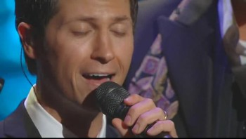 Gaither Vocal Band - I'm Not Gonna Worry [Live]
