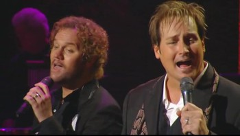 Gaither Vocal Band - Lord, Feed Your Children [Live]