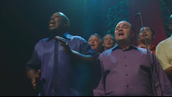 Gaither Vocal Band - Love Like I'm Leaving [Live]