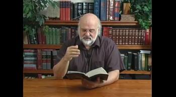 Calvary Chapel Lancaster, PA - Luke 12 pt 2 - Bible Study