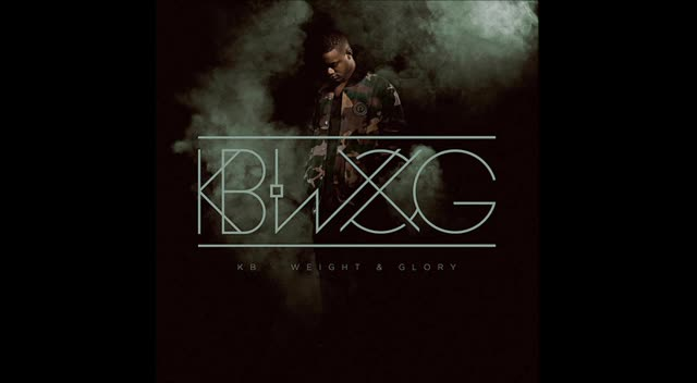 KB- Weight Music