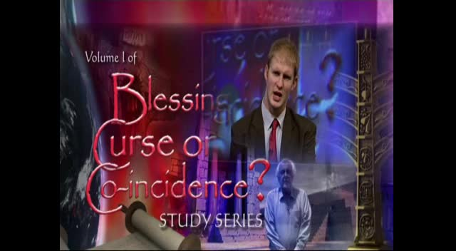 Blessing, Curse or Co-incidence? Study Series