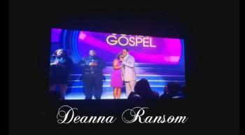 Discover Deanna