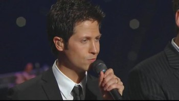 Gaither Vocal Band - Go Ask [Live]