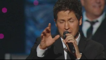 Gaither Vocal Band - There's Always a Place At the Table [Live]