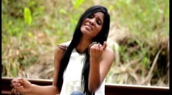 Melany Tejada - Ven A Jesus