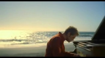 Steven Curtis Chapman - When Love Takes You In (Official Music Video)