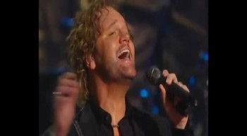 Best of the Gaither Vocal Band part 1