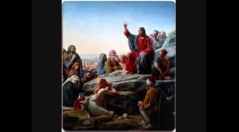 September_9_2012 Sermon