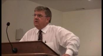 Testimony of G.A. Malone pt 2