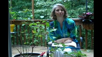 2012 Woman's Fall Retreat info video