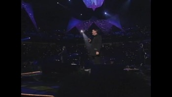 Gaither Vocal Band - Loving God, Loving Each Other [Live]