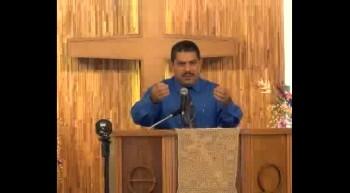 Fe y crisis de fe (Santiago 2.14-17)