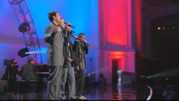 Ernie Haase Signature Sound - No Unknown Soldiers [Live]