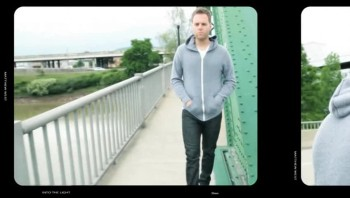 Matthew West - Into the Light Album Trailer