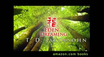 God in Ancient China - Eden Dreaming