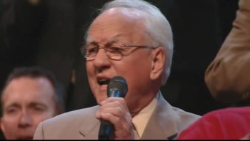 Bill and Gloria Gaither - The Dearest Friend I Ever Had [Live]