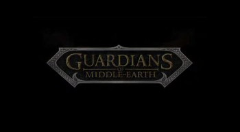Guardians of Middle Earth T1