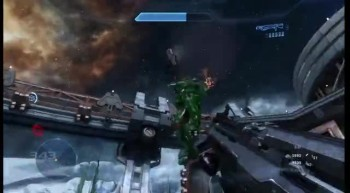 Halo 4 T5