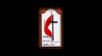 09/09/2012 Sermon on Matthew 14