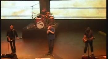 MercyMe (live)