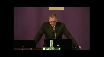 Sermon Monroeville First Baptist 2012-08-12