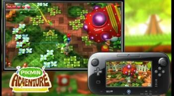 Nintendo Land T1