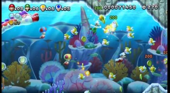 New Super Mario Bros. U T4