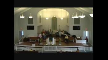 September16_Sermon