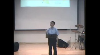 Kei To Mongkok Church Sunday Service 2012.09.16 Part 2/4