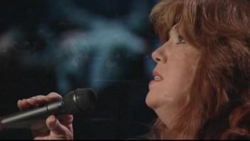 Cynthia Clawson - Abide With Me [Live]