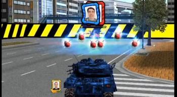 Tank! Tank! Tank! T2
