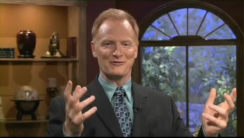 """""""Resurrection Day Coming!"""" (Every Word with John Bradshaw)"""