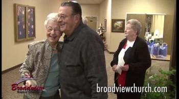 Broadview Family Spot