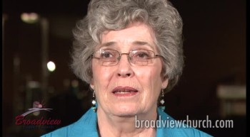 Broadview Healing Spot