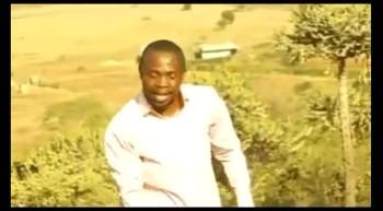 Tumaini- Hakuna Mungu Kama Wewe/ OnfireAgape Media
