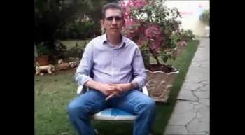 Quem é Dr. Valdir Marin