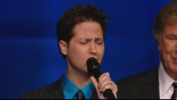 Gaither Vocal Band - Place Called Hope [Live]