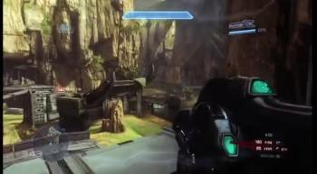 Halo 4 T6