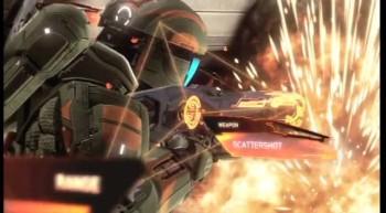 Halo 4 T7