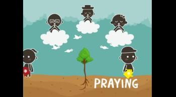 Christian Crowdfunding