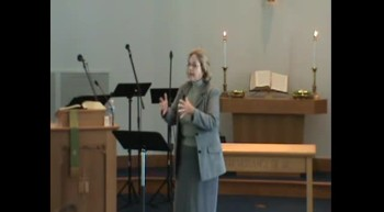 Sermon 9/30/12