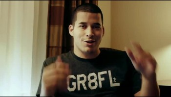 Jefferson Bethke - FB/Twitter QA