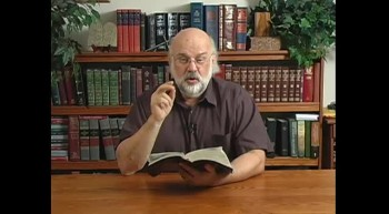 Calvary Chapel Lancaster, PA - Luke 17 pt 1 - Bible Study